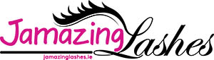 Jamazing Lashes