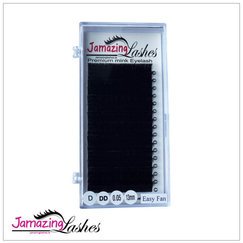 Double-Layers-Easy-Fan-ddd05-eyelash-extension-russian-volume