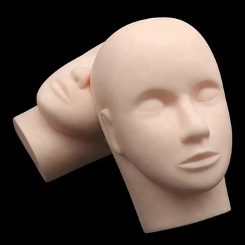 Eyelash-Extension-Practice-Mannequin-Training-Head.